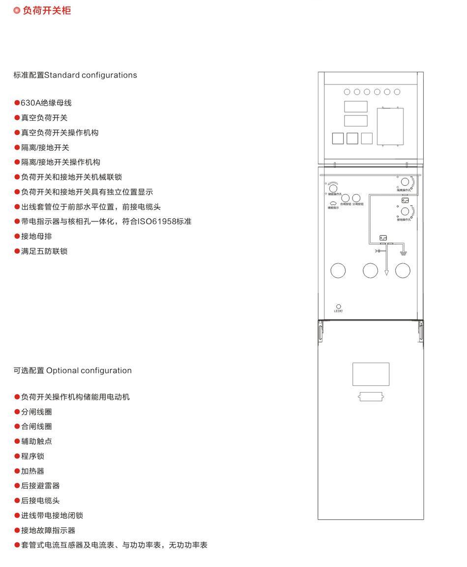 SGXGN-10.jpg